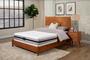 "Genesis 10"" S-Series Luxury Hybrid Mattress"