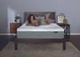 Serta Premium Luxury Firm Mattress Lifestyle 1