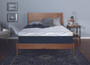 Serta Perfect Sleeper Express Luxury Firm Mattress Lifestyle