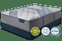 Serta iComfort Hybrid Blue Fusion 1000 Luxury Firm Hybrid Mattress 2
