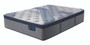 Serta iComfort Blue Fusion 5000 Cushion Firm Pillow Top Mattress