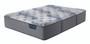 Serta iComfort Blue Fusion Hybrid 100 Firm Mattress 2