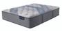 Serta iComfort Hybrid Blue Fusion 3000 Firm Mattress 2