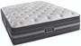 Simmons Beautyrest Black Special Edition Raquel Luxury Firm Mattress