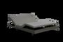 Reverie iDealBed 7i Adjustable Bed