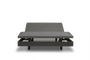 Reverie iDealBed 7i Adjustable Bed Front