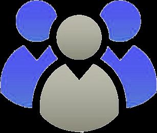 service-image-2