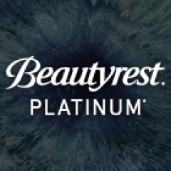 Beautyrest Platinum Mattress