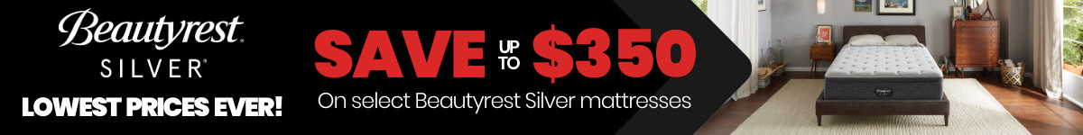 br-silver-savings-event1-2-.jpg