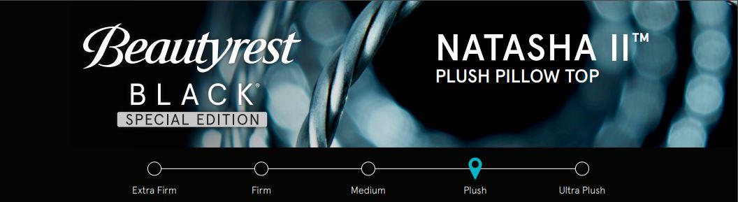 Natasha Comfort Rating Banner