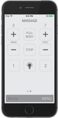 8Q App