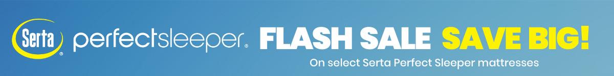 serta-pf-flash-sale-2-1-.jpg