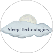 Sleep Technologies Logo