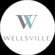 Wellsville Logo