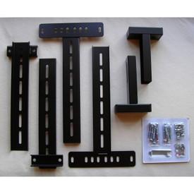 Reverie 3e Adjustable Base Headboard Bracket Kit