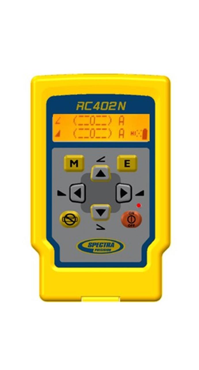 Spectra RC402N Radio Remote Control