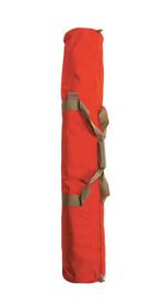 SECO Super-Duty Tripod Bag for Major Brands 8154-11-ORG