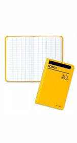 Sokkia Level Book (4 x 6 1/2 in.) 815250