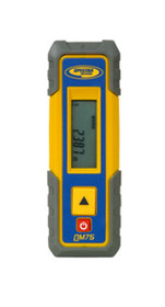 Spectra Precision QM75 Laser Distance Meter (Discontinued)