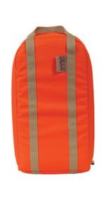 SECO Tall Triple Prism Bag 8130-00-ORG