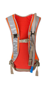 SECO Hydration Pack