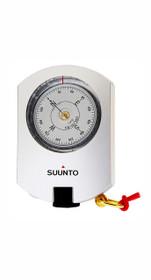 Suunto® KB-14 Precision Global Compasses