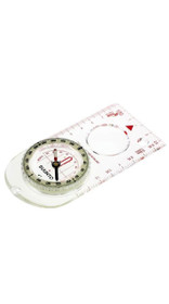 Suunto 51-A-30 Woodsman Compass