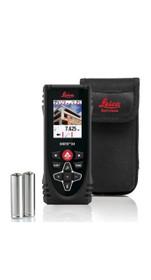 Leica Disto X4 Laser Distance Meter - 855138