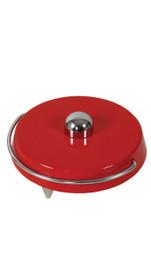 SECO Leveling Rod Turning Plate (Turtle) 7304-01