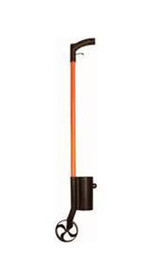 Keson - PA35 - Marking Spray Paint Rolling Applicator