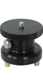 196 mm HT Tribrach Adapter for TX5/FARO3D