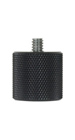 SECO 5/8 x 11, 72.5 mm HT Adapter