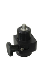 SECO 86 mm HT Quick Release Adapter