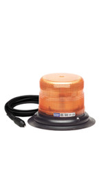 ECCO 6550A-VM Strobe Light with Vacuum Magnet