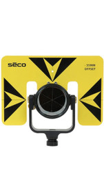 SECO -35 mm Premier Prism Assembly