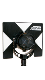 SECO Eclipse 62 mm Nodal Point Prism Assembly
