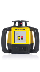 Rugby 620 Self Leveling Rotary Laser