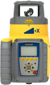 Spectra Precision UL633N Universal Grade Laser