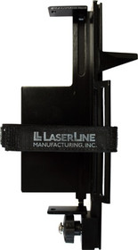 LaserLine UB-1 Detector Bracket Universal (Fits all)
