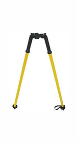 SECO Construction Series Thumb-Release  Bipod 5217-40