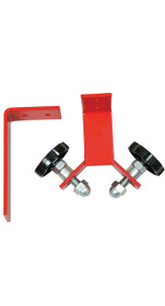 SECO Pole Peg Adjusting Jig 5195-01