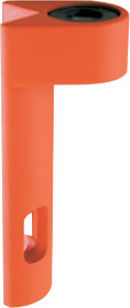 SECO Standard Rod Level