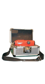 SECO 32X Magnetic Dampened Auto Level and Packages