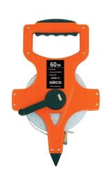 SECO 60 m Tape - m/cm/mm