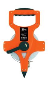 SECO 30 m Tape - m/cm/mm