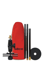 SECO Tripod Radio Antenna Kit