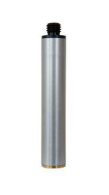 SECO Height Adapter for Robotics Pole