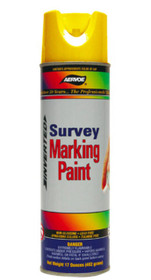 Aervoe Marking paint SURVEY GRADE (single can)