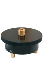 Rotating Tribrach Adapter