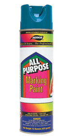 Aervoe All Purpose Marking Paint (Single can)